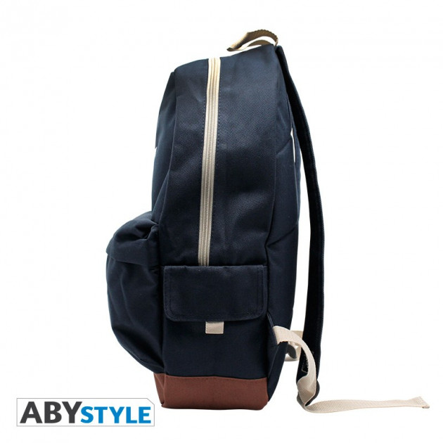 ASSASSIN'S CREED - Backpack