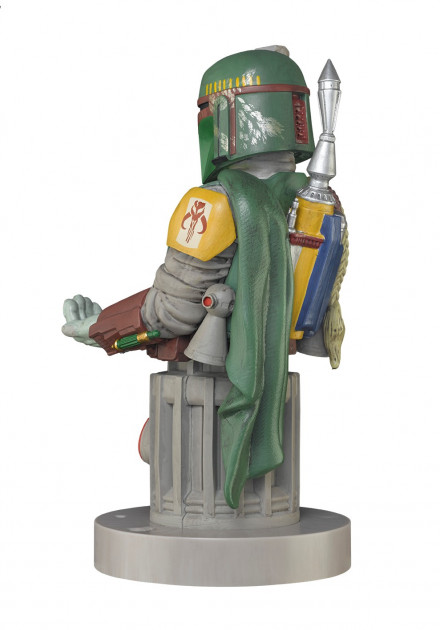 Figurka Cable Guy - Star Wars Boba Fett