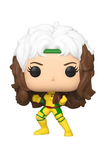Figurka Marvel - Rogue (Funko POP! Marvel)