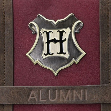 Batoh Harry Potter - Alumni