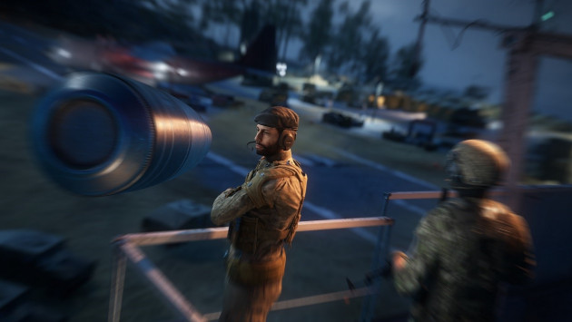 sniper Contracts 2