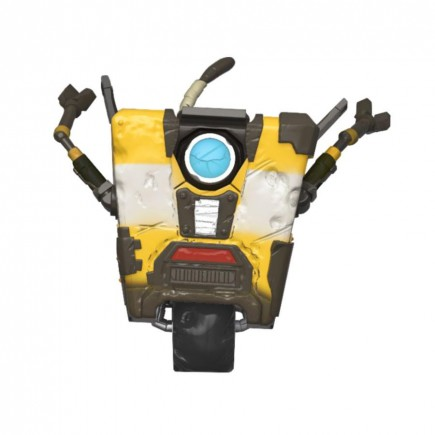 Figurka Borderlands - Claptrap (Funko POP!)