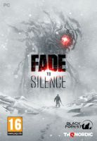 Hra pro PC Fade to Silence