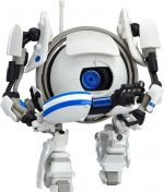 Hračka Figurka Nendoroid - Atlas (Portal)