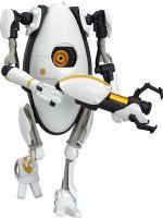 Figúrka Nendoroid - P-Body (Portal) (HRY)