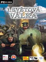 Hra pre PC 1. Světová válka