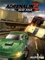 Hra pre PC Adrenalin 2: Rush Hour