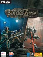Hra pre PC BorderZone