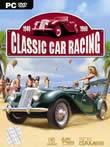 Classic Car Racing CZ