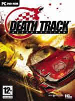 Hra pre PC Death Track: Resurrection