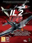 IL2 Sturmovik 1946 EN