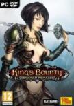 Kings Bounty: Crossworlds (Game of the Year Edition)