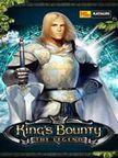 Kings Bounty CZ (Gold Edition)