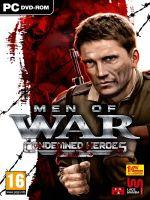 Hra pre PC Men of War: Condemned Heroes