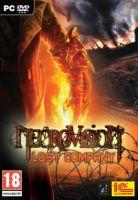 Hra pre PC NecroVision: Lost Company CZ