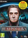 Realpolitiks (Special Box Edition)