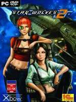 Hra pre PC Star Wolves 2