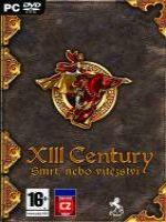 Hra pre PC XIII Century: Smrť alebo Víťazstvo + figurka