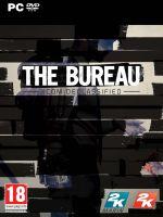 Hra pre PC The Bureau: XCOM Declassified