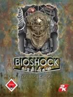 Hra pre PC Bioshock (Sběratelská edice)