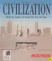 Civilization Chronicles