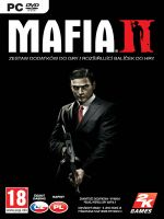 Hra pre PC Mafia II: DLC Pack
