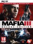 Mafia III CZ (Deluxe Edition)