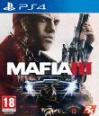 Mafia III CZ + DLC Rodinný úplatok