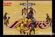 NBA2k7