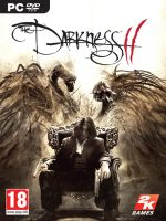 Hra pre PC The Darkness II