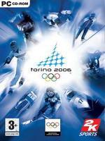 Hra pre PC Torino 2006 Winter Olympics