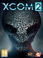 Hra pre PC XCOM 2