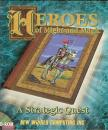 Heroes of Might & Magic Kolekce (I-V)