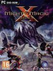 Might & Magic X: Legacy EN