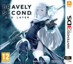 hra pre Nintendo 3DS Bravely Second: End Layer