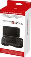 Circle Pad Pro (3DS XL)