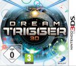 hra pre Nintendo 3DS Dream Trigger