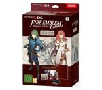 Fire Emblem Echoes: Shadows of Valentia (Limited Edition) (3DS)