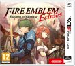 hra pre Nintendo 3DS Fire Emblem Echoes: Shadows of Valentia