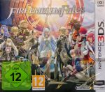 hra pre Nintendo 3DS Fire Emblem Fates (Bundle Pack Edition)