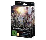 hra pre Nintendo 3DS Fire Emblem Fates (Limited Edition)