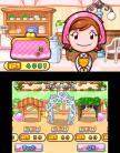 hra pro Nintendo 3DS