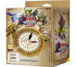 Hyrule Warriors: Legends (Limited Edition) (3DS)