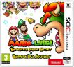 Mario & Luigi: Bowsers Inside Story + Bowser Jr.s Journey