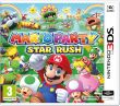 hra pro Nintendo 3DS Mario Party: Star Rush