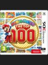 hra pro Nintendo 3DS Mario Party: The Top 100