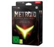 hra pro Nintendo 3DS Metroid: Samus Returns (Legacy Edition)