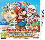 hra pre Nintendo 3DS Paper Mario: Sticker Star