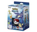 hra pre Nintendo 3DS Pokémon Alpha Sapphire (Starter Box)