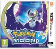 hra pro Nintendo 3DS Pokémon Moon